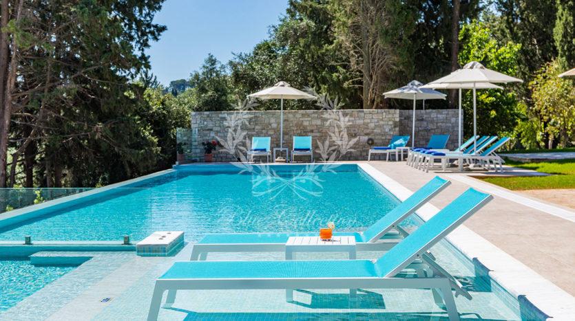 Corfu_Luxury_Villas_CRF-9-(16)