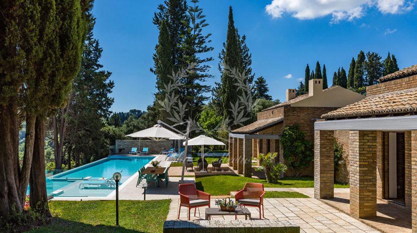 Corfu_Luxury_Villas_CRF-9-(17)