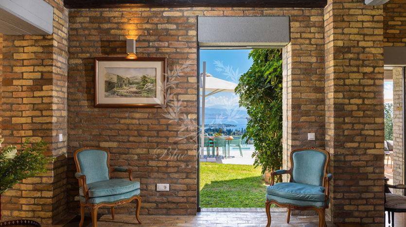 Corfu_Luxury_Villas_CRF-9-(18)