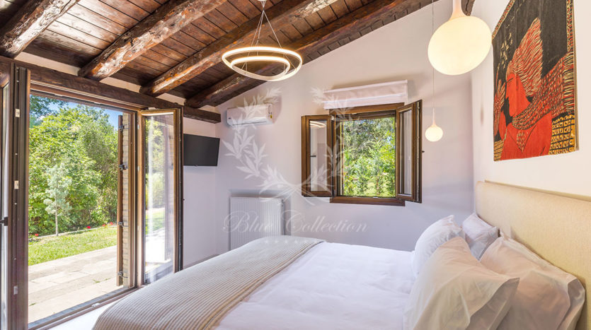 Corfu_Luxury_Villas_CRF-9-(33)