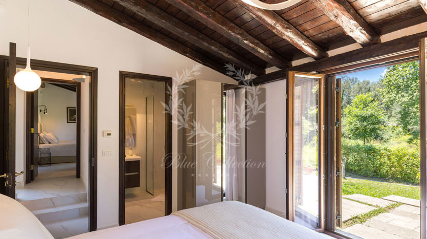 Corfu_Luxury_Villas_CRF-9-(34)