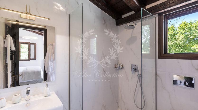 Corfu_Luxury_Villas_CRF-9-(35)