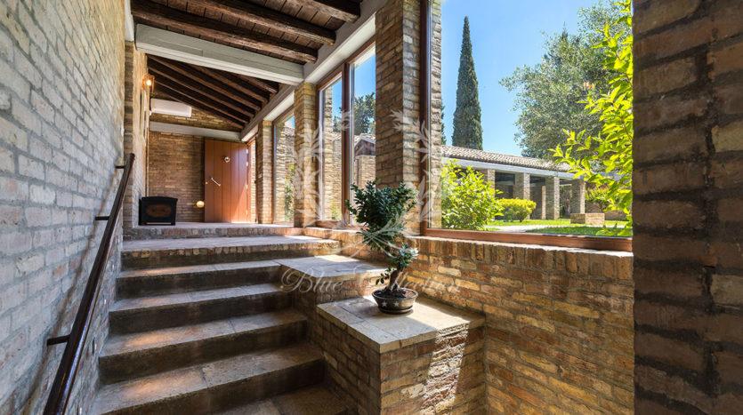 Corfu_Luxury_Villas_CRF-9-(36)