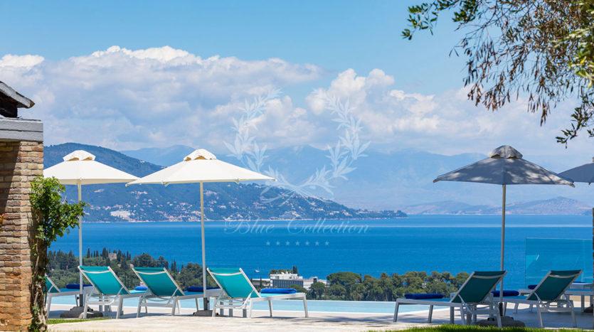 Corfu_Luxury_Villas_CRF-9-(37)