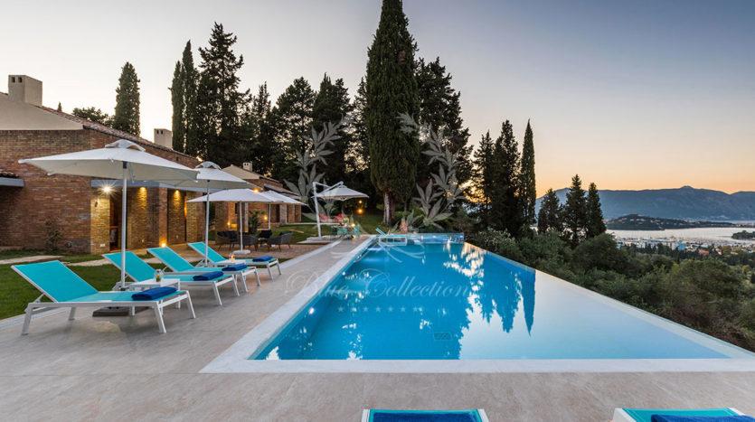 Corfu_Luxury_Villas_CRF-9-(39)