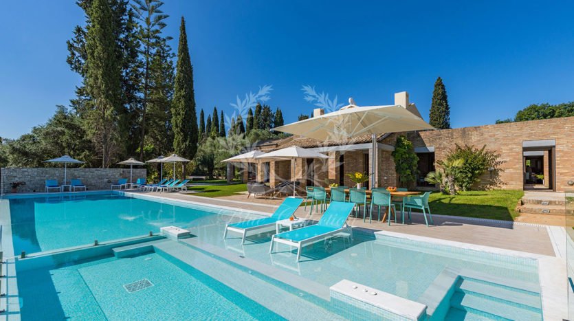 Corfu_Luxury_Villas_CRF-9-(4)