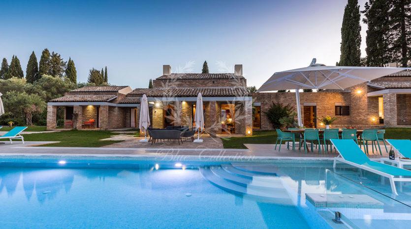 Corfu_Luxury_Villas_CRF-9-(40)