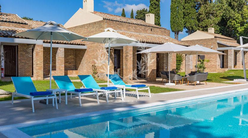 Corfu_Luxury_Villas_CRF-9-(5)