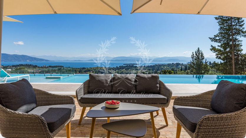 Corfu_Luxury_Villas_CRF-9-(6)
