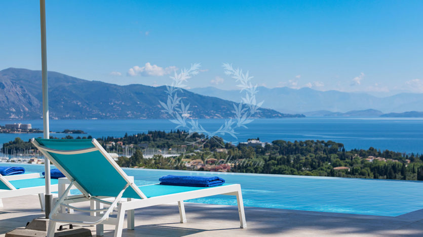 Corfu_Luxury_Villas_CRF-9-(7)