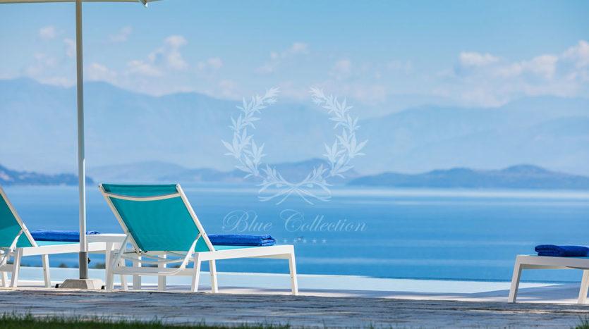 Corfu_Luxury_Villas_CRF-9-(9)