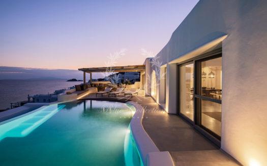 Mykonos_Luxury_Villas_ALK-1-(16)