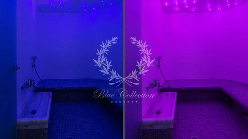 Mykonos_Luxury_Villas_ALK-1-(20-21)