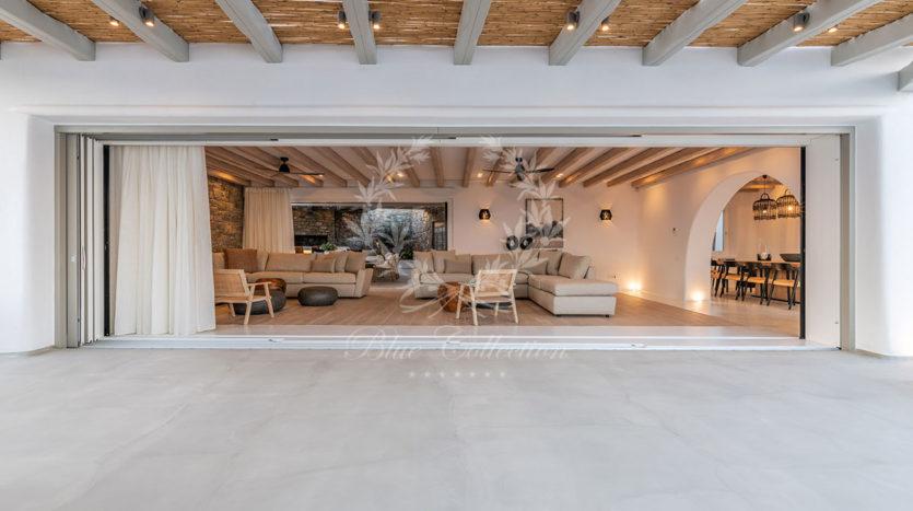 Mykonos_Luxury_Villas_ALK-1-(24)