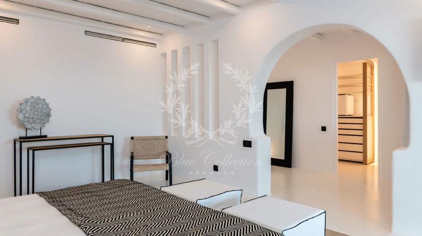 Mykonos_Luxury_Villas_ALK-1-(39)