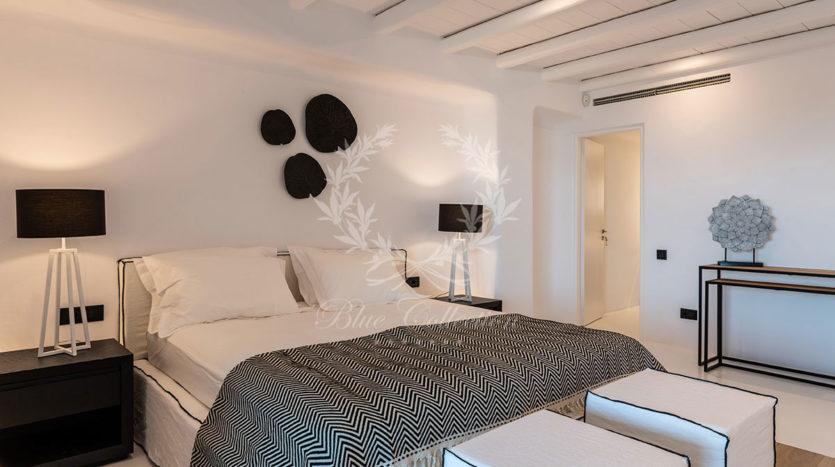 Mykonos_Luxury_Villas_ALK-1-(40)