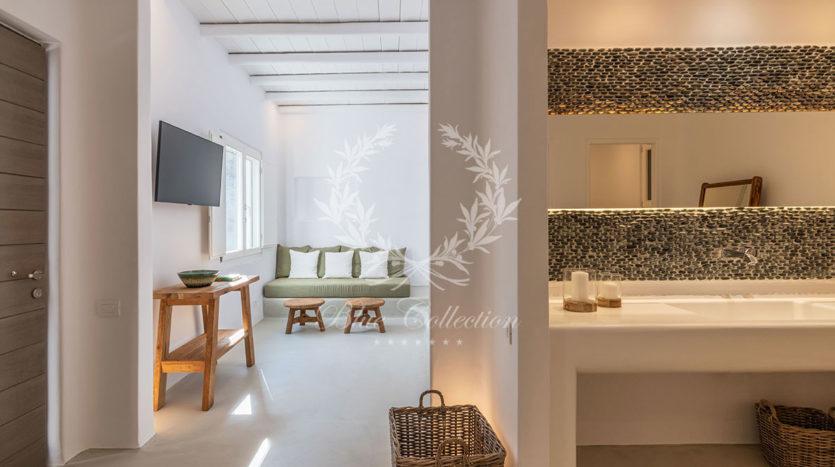 Mykonos_Luxury_Villas_ALK-2-(43)