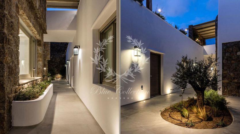 Mykonos_Luxury_Villas_ALK-2-(54-55)