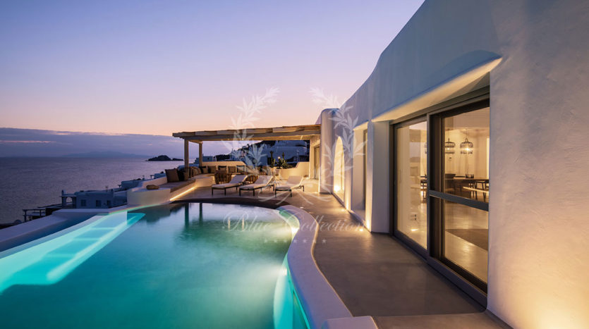 Mykonos_Luxury_Villas_ALK-3 (10)