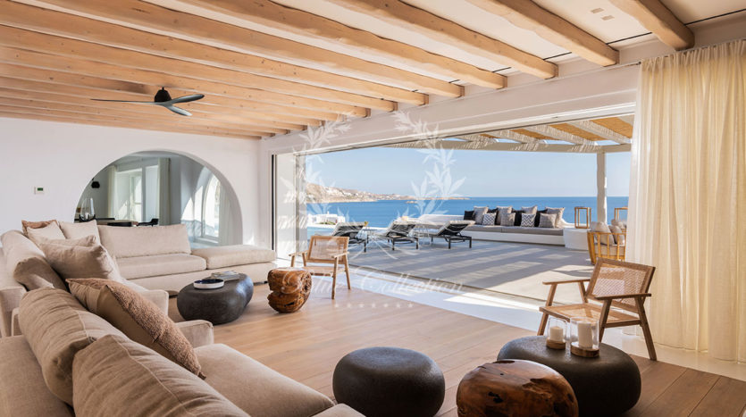 Mykonos_Luxury_Villas_ALK-3 (14)