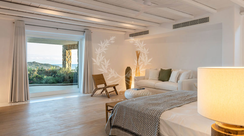 Mykonos_Luxury_Villas_ALK-3 (16)