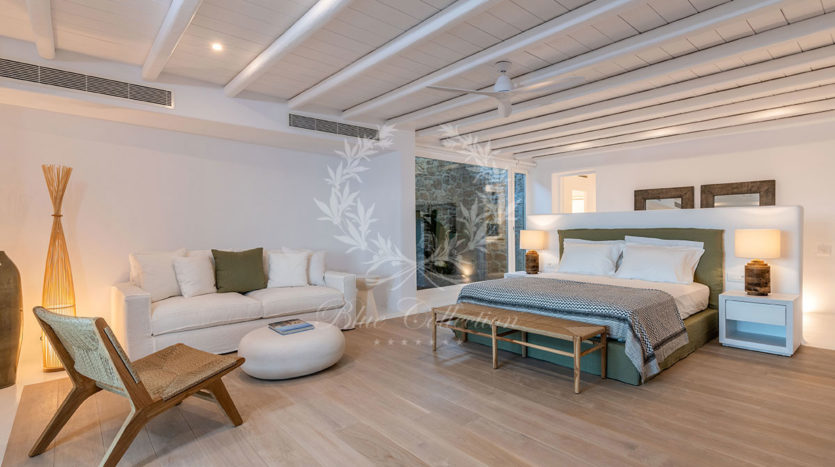 Mykonos_Luxury_Villas_ALK-3 (17)