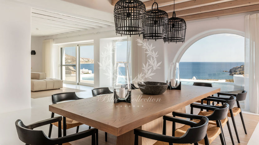 Mykonos_Luxury_Villas_ALK-3 (2)