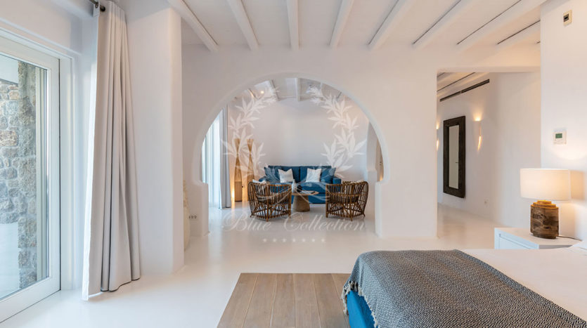 Mykonos_Luxury_Villas_ALK-3 (22)