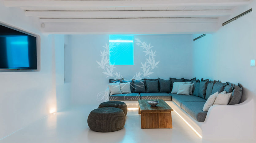 Mykonos_Luxury_Villas_ALK-3 (26)
