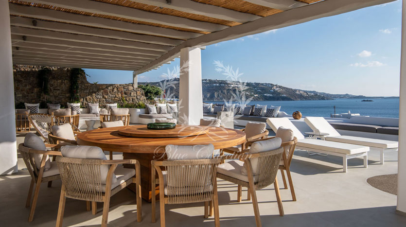 Mykonos_Luxury_Villas_ALK-3 (28)