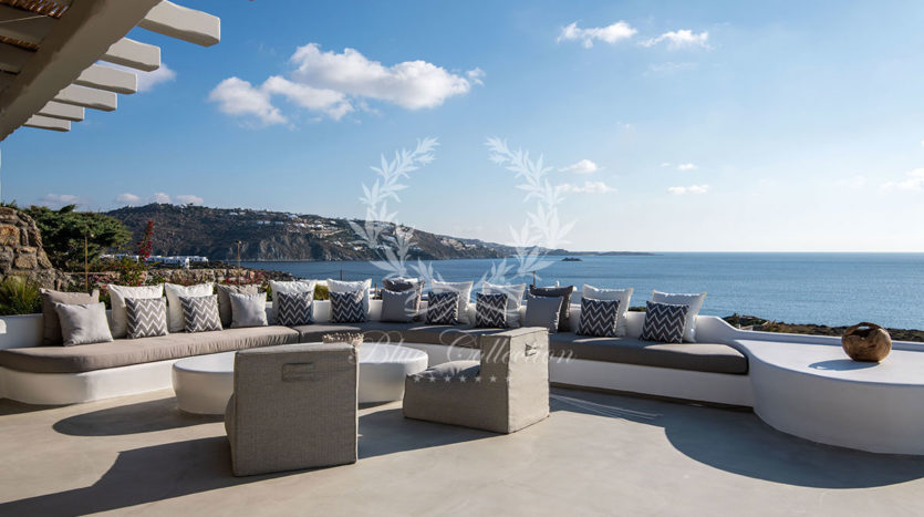 Mykonos_Luxury_Villas_ALK-3 (29)