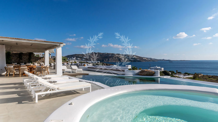 Mykonos_Luxury_Villas_ALK-3 (30)