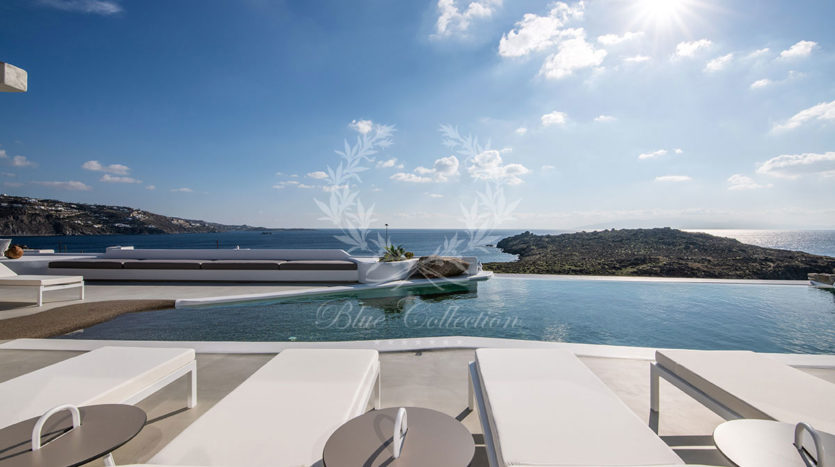 Mykonos_Luxury_Villas_ALK-3 (31)