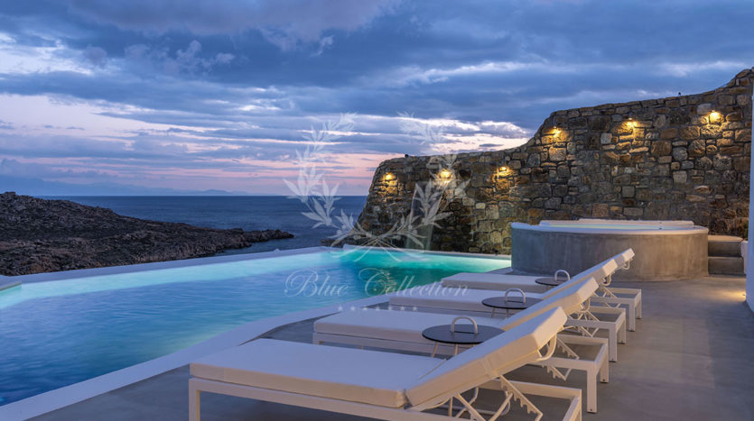 Mykonos_Luxury_Villas_ALK-3 (34)