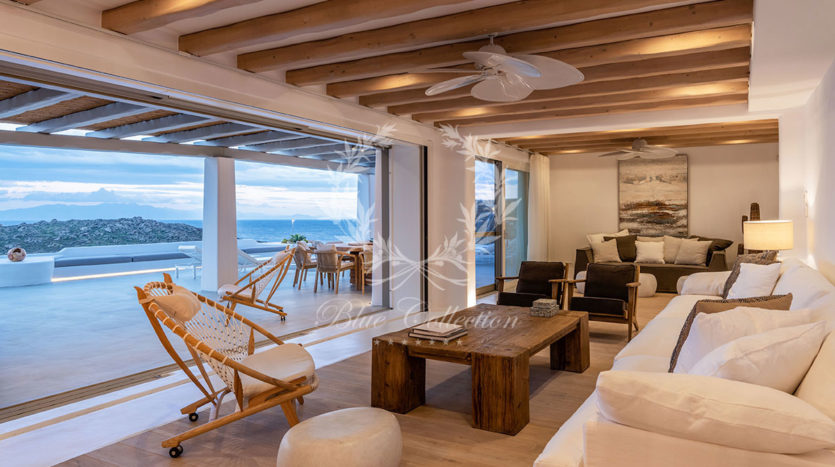 Mykonos_Luxury_Villas_ALK-3 (36)
