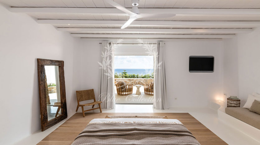 Mykonos_Luxury_Villas_ALK-3 (42)