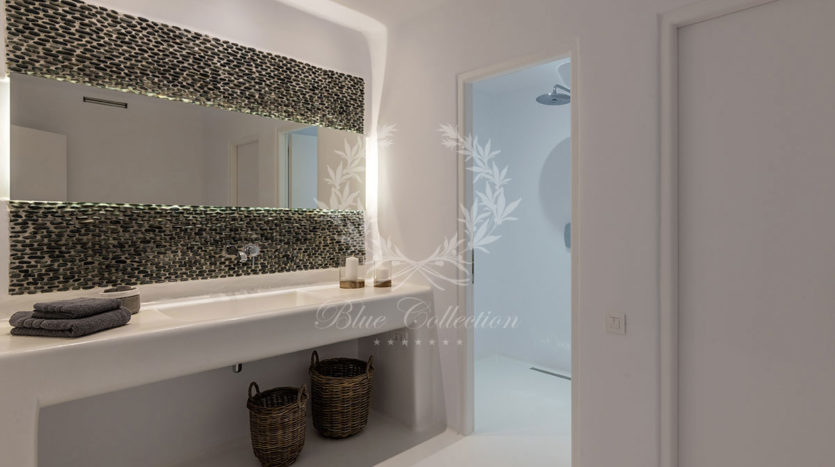Mykonos_Luxury_Villas_ALK-3 (45)