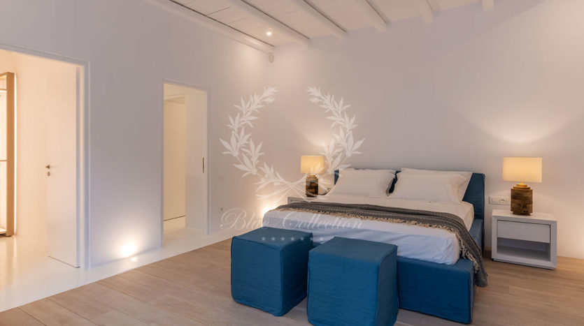 Mykonos_Luxury_Villas_ALK-3 (48)