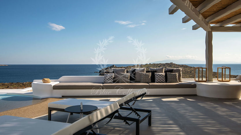 Mykonos_Luxury_Villas_ALK-3 (5)