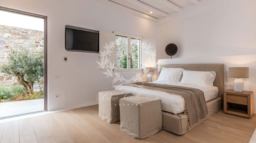 Mykonos_Luxury_Villas_ALK-3 (51)