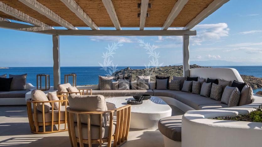 Mykonos_Luxury_Villas_ALK-3 (6)