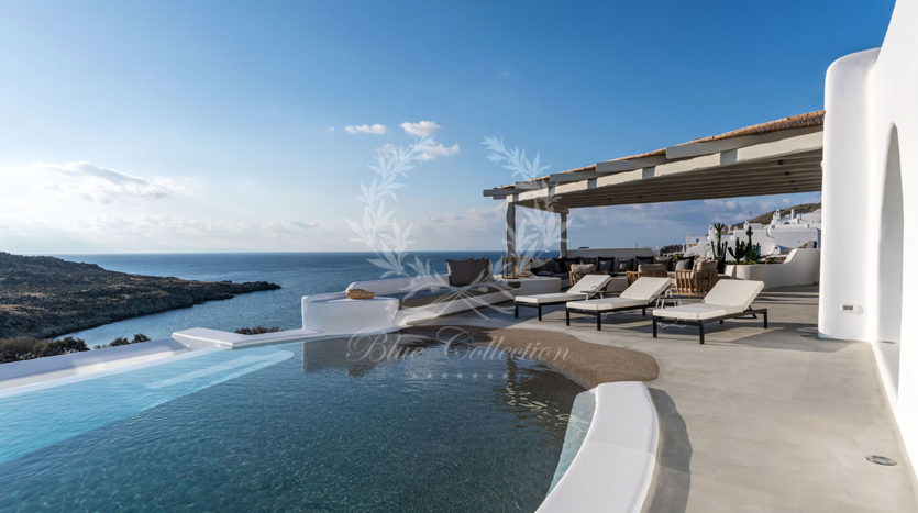 Mykonos_Luxury_Villas_ALK-3 (7)
