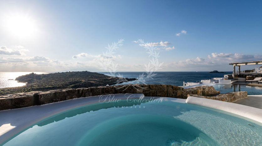 Mykonos_Luxury_Villas_ALK-3 (8)