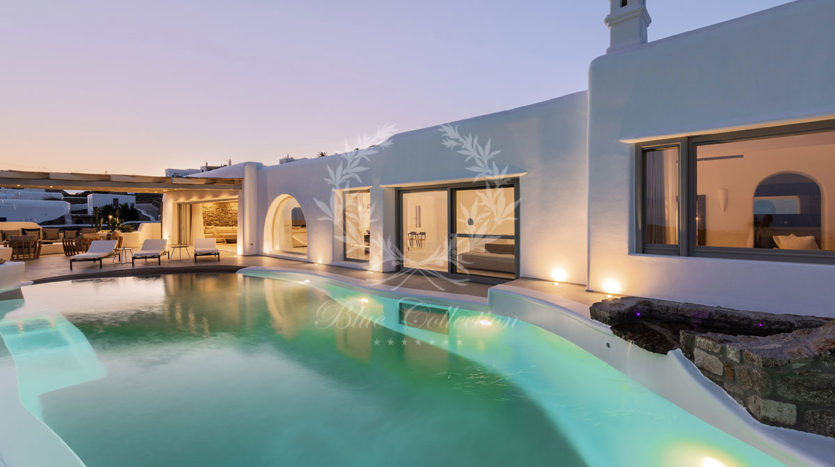 Mykonos_Luxury_Villas_ALK-3 (9)
