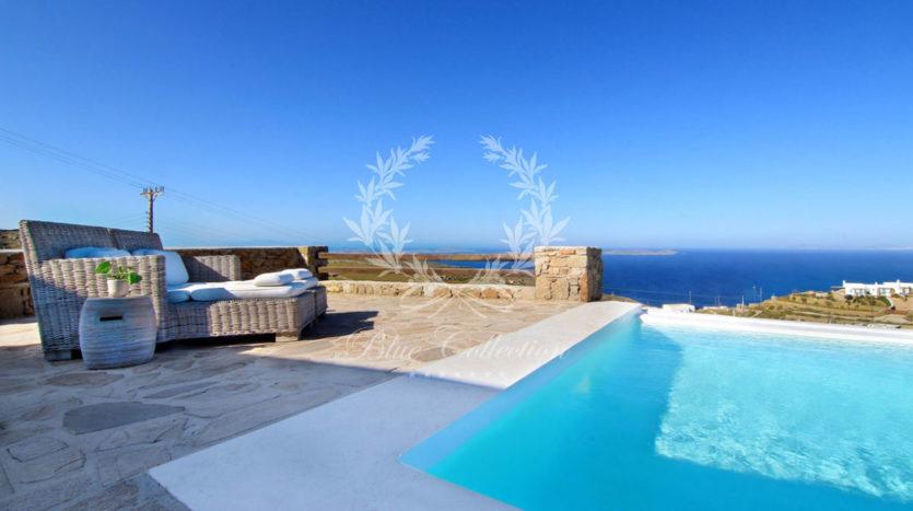 Mykonos_Luxury_Villas_ALK-4-(26)