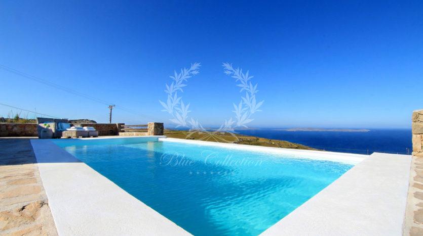 Mykonos_Luxury_Villas_ALK-4-(29)