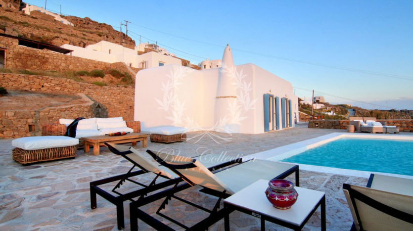 Mykonos_Luxury_Villas_ALK-4-(31)