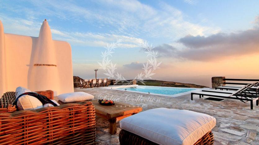 Mykonos_Luxury_Villas_ALK-4-(32)