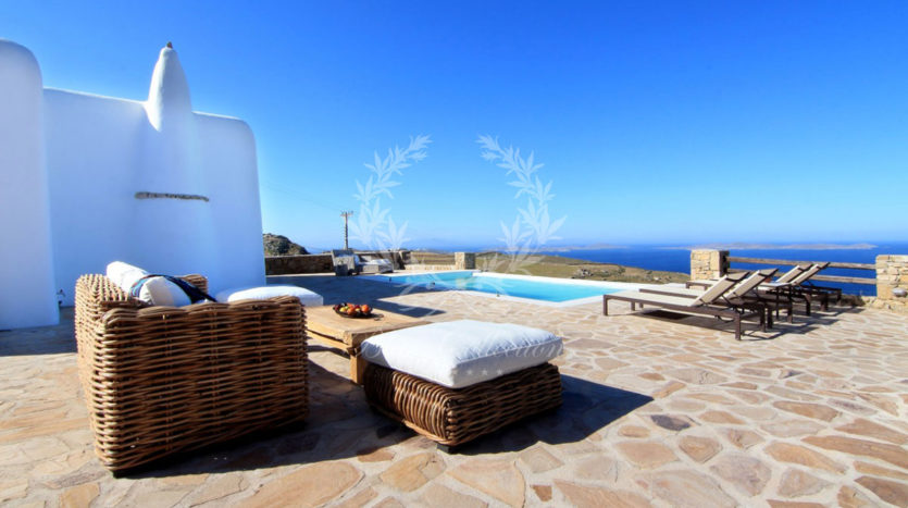 Mykonos_Luxury_Villas_ALK-4-(33)