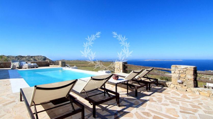 Mykonos_Luxury_Villas_ALK-4-(43)